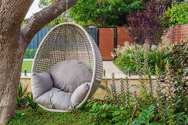 Nedlans-Project-eggchair